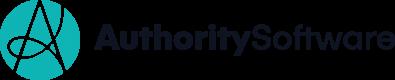 Authority Software Logo