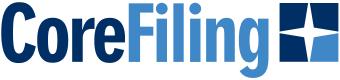 CoreFiling Logo