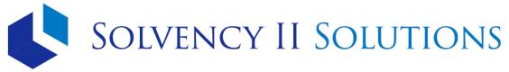 Solvency II Solutions Logo