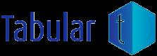 Tabular_Logo-no-background